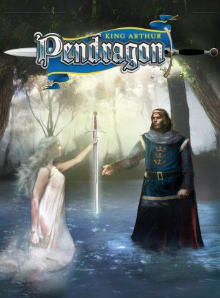 Copertina dell'edizione 5.1