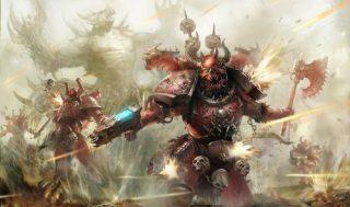 GDRPG_Chaos_Space_Marine-40K