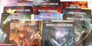 GDRPG-D&D-avventure