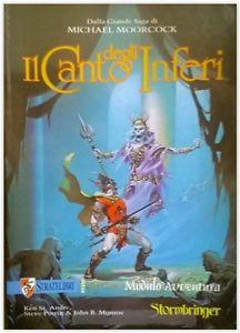 GDRPG_Il_canto_inferi