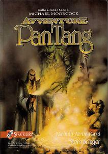 GDRPG_Pan_Tang