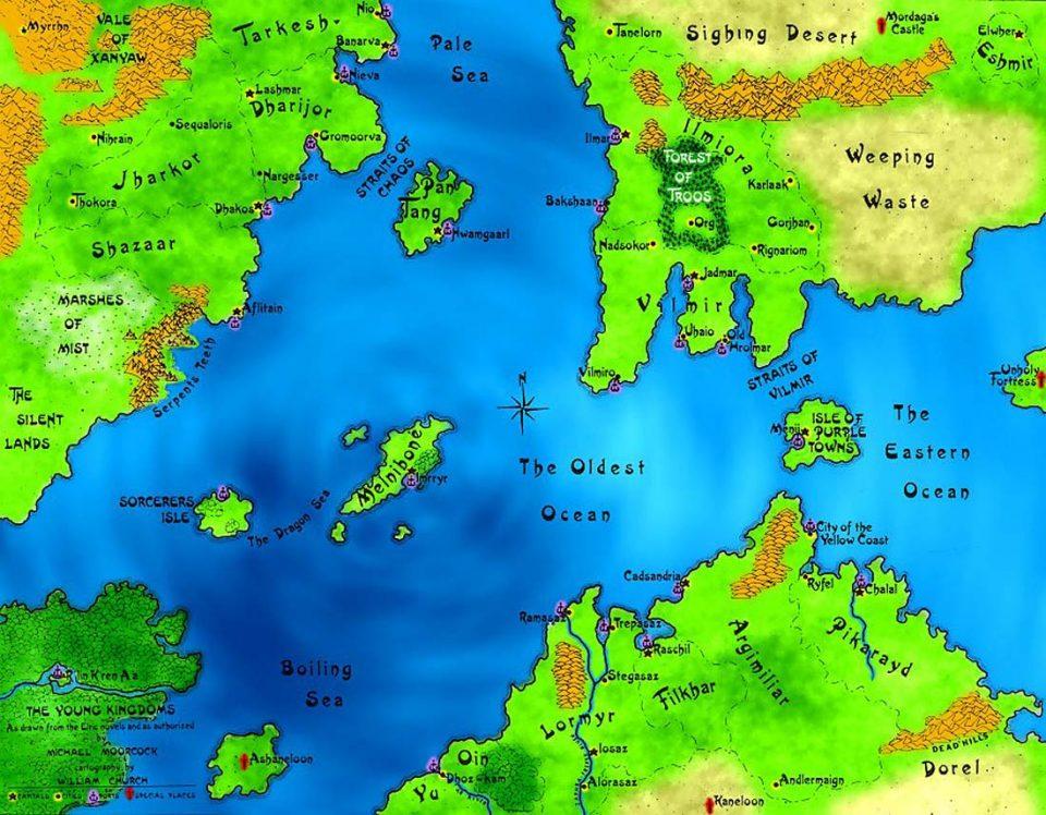GDRPG_Stormbringer_mappa_regni_giovani