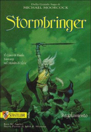 GDRPG_Stormbringer_regolamento