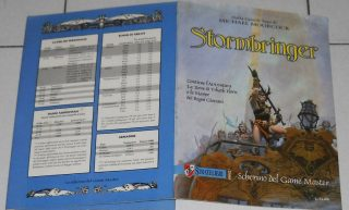 GDRPG_Stormbringer_schermo_master