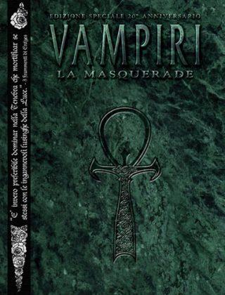 GDRPG_Vampire_Masquerade_20_anniversario_copertina