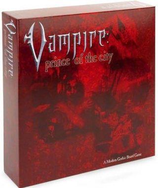 GDRPG_vampiri_masqerade_prince_city_board_game