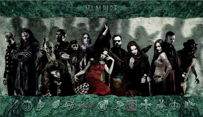 GDRPG_Vampiri_20_anniversario_schermo