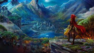 GDRPG-panorama-fantasy