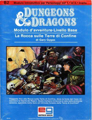 GDRPG-avventura-casuale