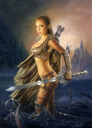 GDRPG_armatura_femminile