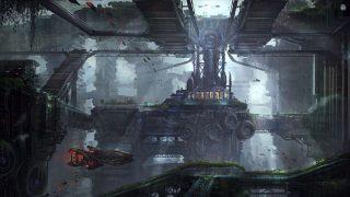 GDRPG_eclipse_phase_cityscape_habitat