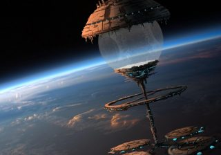 GDRPG_eclipse_phase_orbital_station