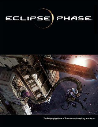 GDRPG_eclipse_phase_copertina