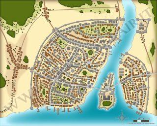GDRPG_mappa_città