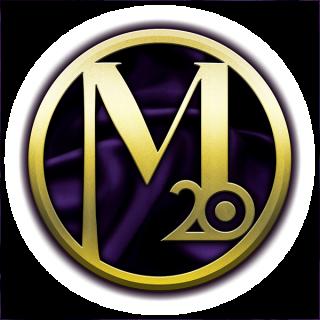 GDRPG_maghi_ascensione_logo