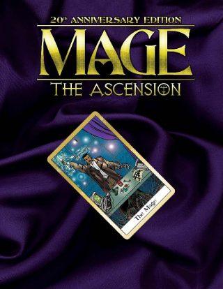 GDRPG_Maghi_l'ascensione_copertina