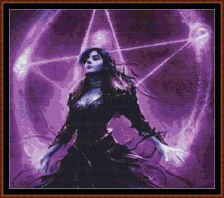 GDRPG_maghi_ascensione_incantesimo