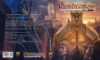 GDRPG_Great_Pendragon_Campaign_campagna