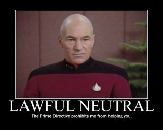 GDRPG lawful_neutral_picard