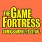 The Game Fortress - Palmanova 30 giugno e 1 luglio 2018