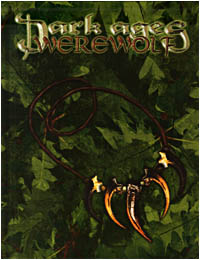 DarkAgesWerewolf_cover