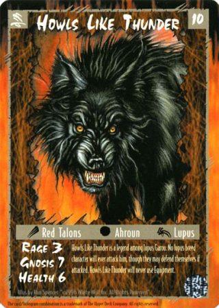 rage.image.garou.howls.like.thunderrage.image.garou.howls.like.thunder