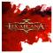 Il kickstarter di Lex Arcana è iniziato ...
