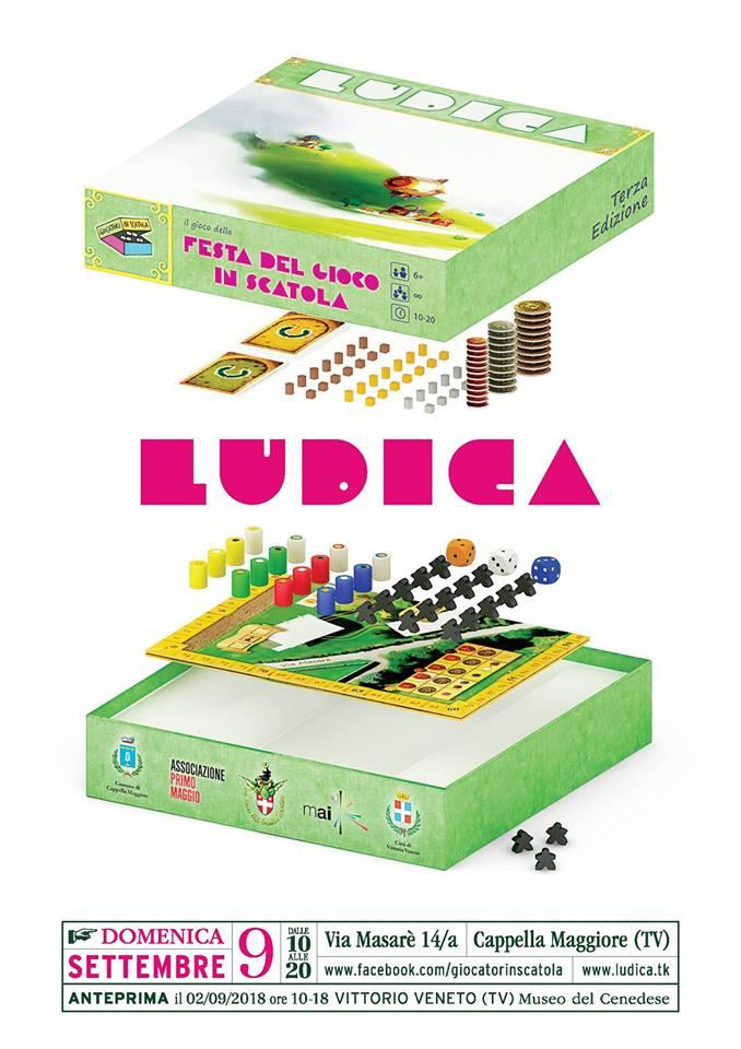 Ludica 2018