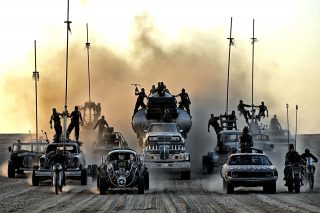 mad-max-fury-road-image