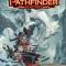 Pathfinder seconda edizione - playtest