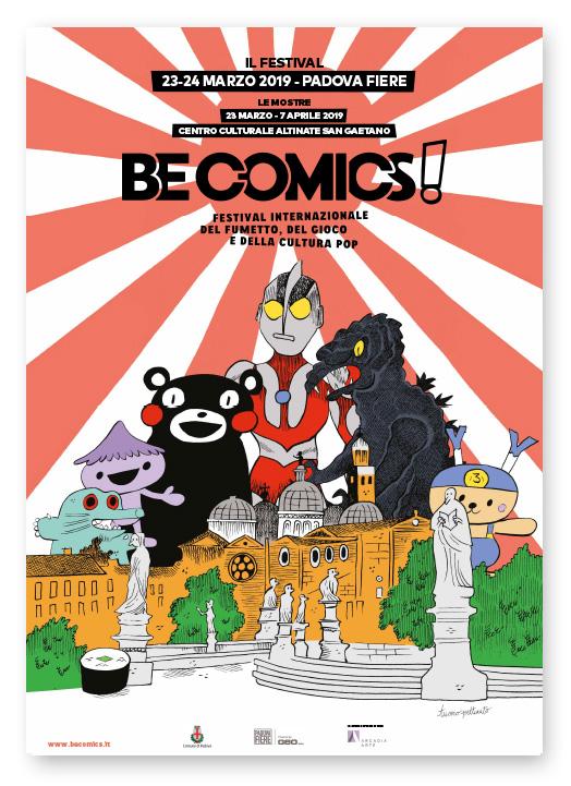BeComics-Manifesto-2019