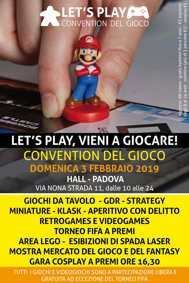 Let's_play_2019