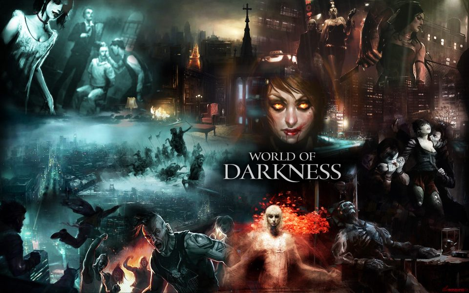 world-of-darkness-cover