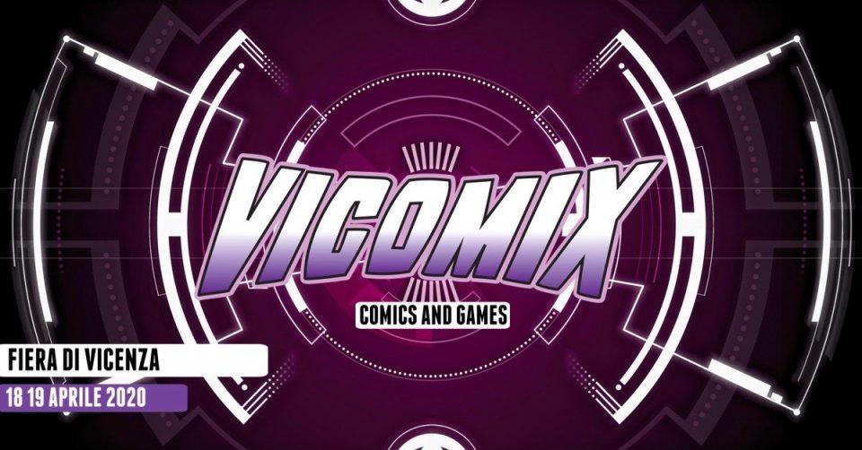Vicomix 2020