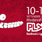 (Annullato) Play Festival del gioco, 10-11-12-13 settembre 2020 a Modena